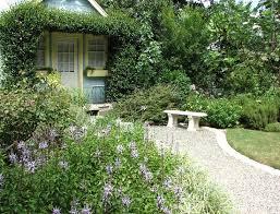 Cottage Garden Design Ideas Cottage Garden Designs Photos Pdf