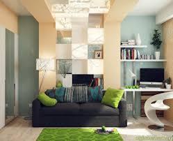 carpets for living rooms ideas black interior design black and
