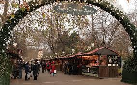 hyde park market in hereforthebeer