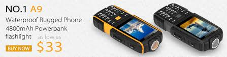 Rugged Cell Phones Waterproof Rugged Cell Phones That Can Do More Uk Business Forums