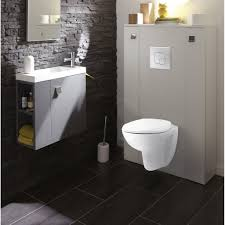 Idee Deco Toilette by Awesome Idee Deco Wc Zen Photos Amazing House Design Ucocr Us