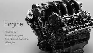 lexus v8 hp lexus rc f o motor v8 mais potente da lexus youtube