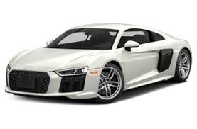 audi r8 features 2018 audi r8 styles features highlights