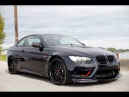 100 ideas bmw m3 coupe pictures on evadete com