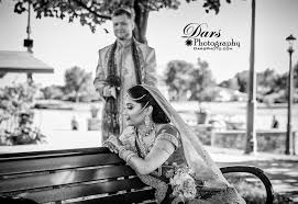 photographer chicago chicago american indian wedding photographer dars photography