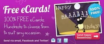 free greeting cards hallmark wblqual