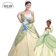 aliexpress buy quality custom princess