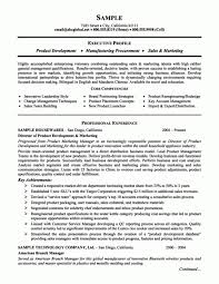 resume workbooks army resume builder website essays on london
