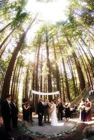chuppah poles weddings building bridges