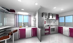 exquisite kitchen design kitchen 3d kitchen design acceptable kitchen remodel drawing