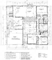 eichler floor plans 26 best eichler floor plans images on pinterest architecture