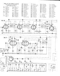 100 quincy 390 manual 42 best patent drawings images on