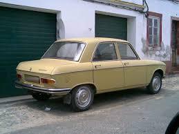 volkswagen thing for sale craigslist craigslist classic 1971 peugeot 304 u2013 a rare survivor but well done