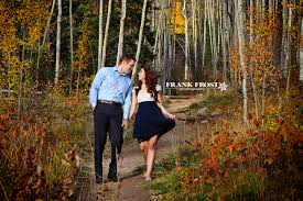 Albuquerque Photographers Albuquerque Couple Engagement Photography Albuquerque Couple