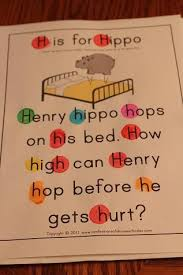 best 25 letter h activities ideas on pinterest k dot preschool