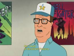 king of the hill king of the hill urban outfitters hank hill throwmeaboner u2022