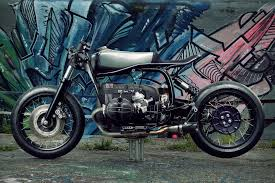 diamond bmw bmw r100r da 7 by diamond atelier hiconsumption