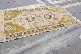 nart kilim handcrafted kilim carpets turkey vintage turkish rug
