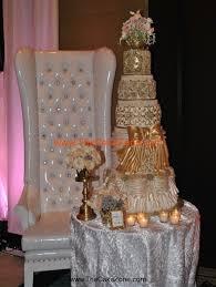 outrageous wedding cakes idea in 2017 bella wedding
