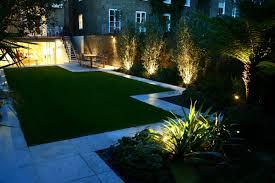 how to design garden lighting lighting in gardens lighting in gardens r theluxurist co