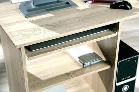 meuble pour ordinateur portable et petit bureau pour ordinateur portable petit meuble pour ordinateur
