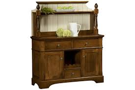 Amish Bathroom Vanities Buffets Curios Hutches Greene U0027s Amish Furniture
