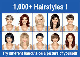 names of different haircuts unique different haircuts names with images celebrity hairstyles