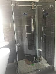 Shower Doors Maryland Shower Frederick Maryland Shower Doors And Tub Enclosures