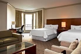 washington dc suites hotels 2 bedroom what makes washington dc suites hotels 2 bedroom so