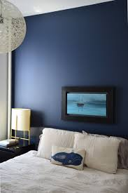 how to match paint color fascinating paint colors that match this apartment therapy photo