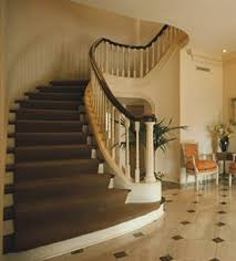 stair carpet runners staircase carpeting wheaton naperville il