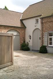 best 25 red garage door ideas on pinterest cedar garage door