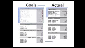 Business Plan Template Real Estate by 19 Business Plan Template For Real Estate Agents 5 Simple