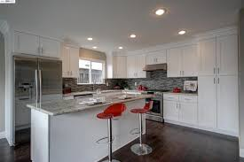 cabinets to go modesto h g kitchen cabinets and bath home no particleboard in our