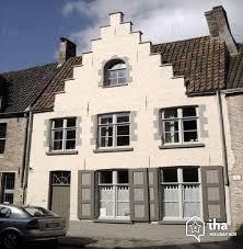 bruges chambre d hote chambres d hôtes à bruges dans une propriété privée iha 2242