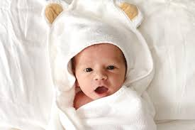 baby pictures baby registry