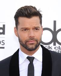 haircuts hide jowls men s haircuts 15 best styles for looking instantly younger