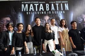 film bioskop indonesia jadul film horor indonesia jadul yang bikin trauma ind vs sl series 2012