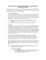 exle professional resume resume writers and career coaches on coach resumeresume exle