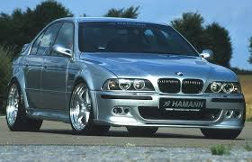 2001 bmw m5 2001 hamann bmw m5 specifications images tests wallpapers