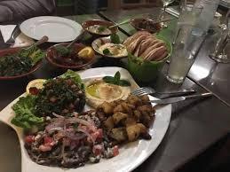 la cuisine de mona picture of la cuisine de mona marrakech