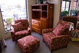 amazing furniture consignment winston salem nc inspirational home