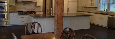 baton flooring installers flooring contractors la