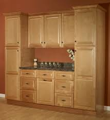Kitchen Cabinets Samples Kitchen Samples Sudbury Home Improvement Sudbury Home Improvement