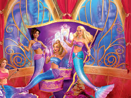 barbie pearl princess gallery barbie movies wiki fandom