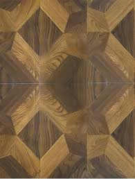 parquet laminate flooring tiles black parquet