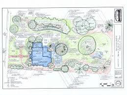 japanese garden design plans exceptional small gardens part home