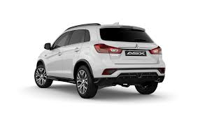 white mitsubishi montero asx colours car colour chart mitsubishi motors australia