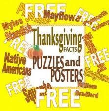 369 best november images on november thanksgiving