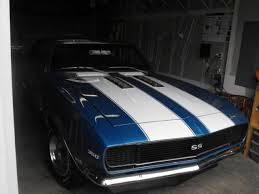 1968 camaro rs ss convertible for sale 1968 camaro rs ss true ms l48 for sale photos technical
